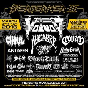 Berserker3-poster