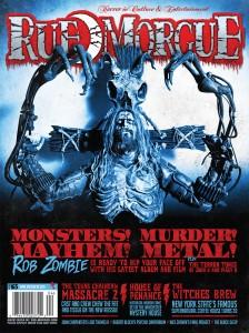 rue-morgue-magazine