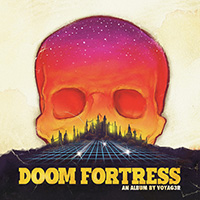 voyag3r-doom-fortress