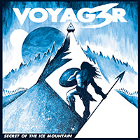voyag3r-secret-of-the-ice-mountain