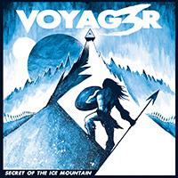 voyag3r-secret-of-the-ice-mountain