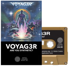 voyag3r_are-you-synthetic_cassette