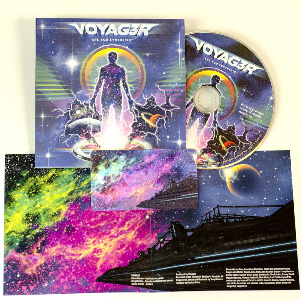 voyag3r-areyousynthetic-cd