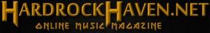 Hardrock haven