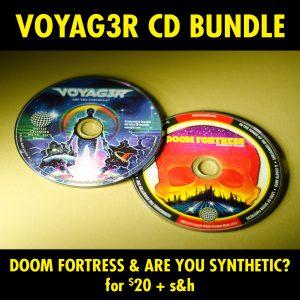 voyag3r-cd