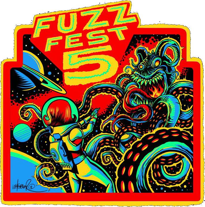 voyag3r-fuzzfest5
