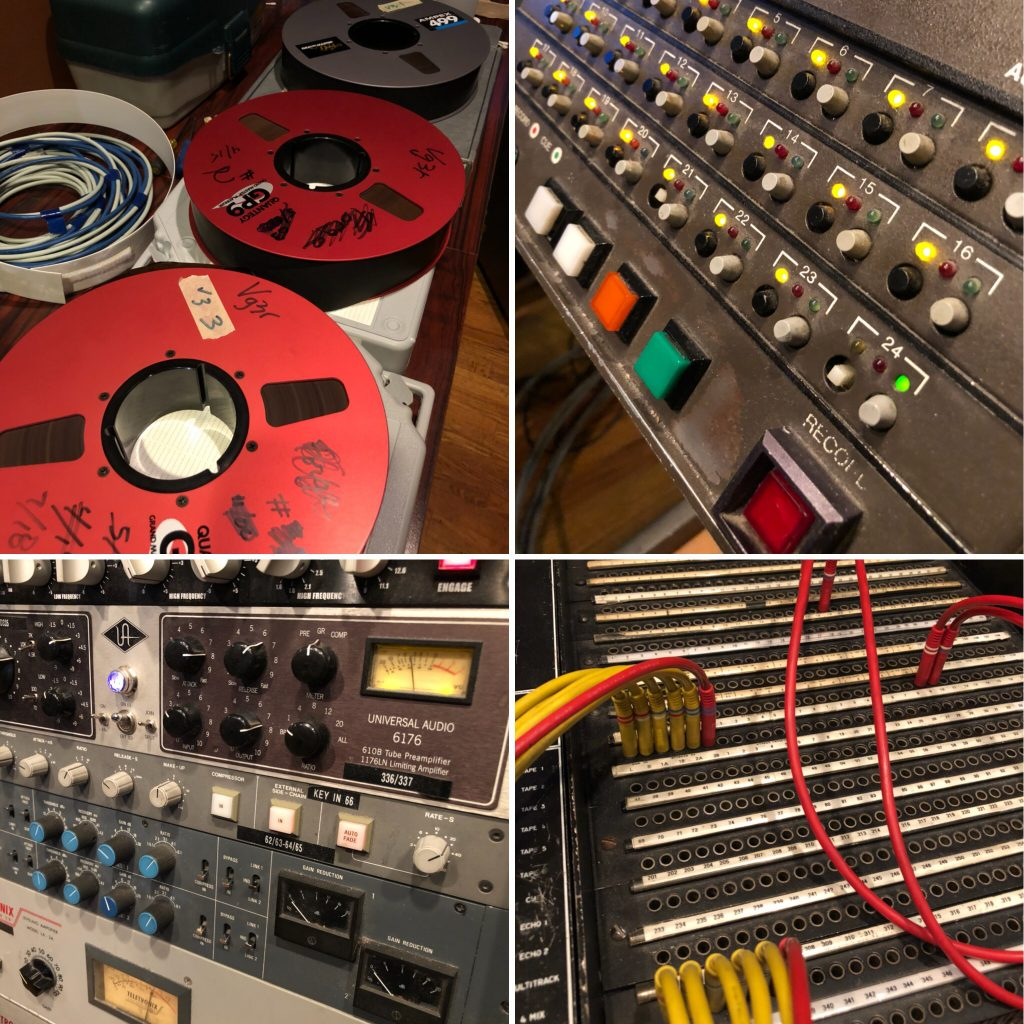 voyag3r-studio-tempermill