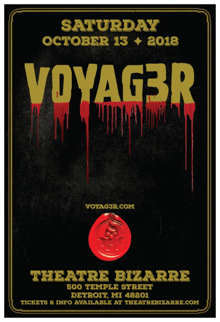 voyag3r-theatre-bizarre-detroit