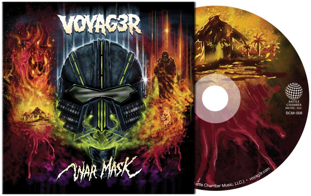 voyag3r-war-mask-cd