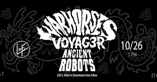 voyag3r-warhorses-ancient-robots-ann-arbor-lofi-bar