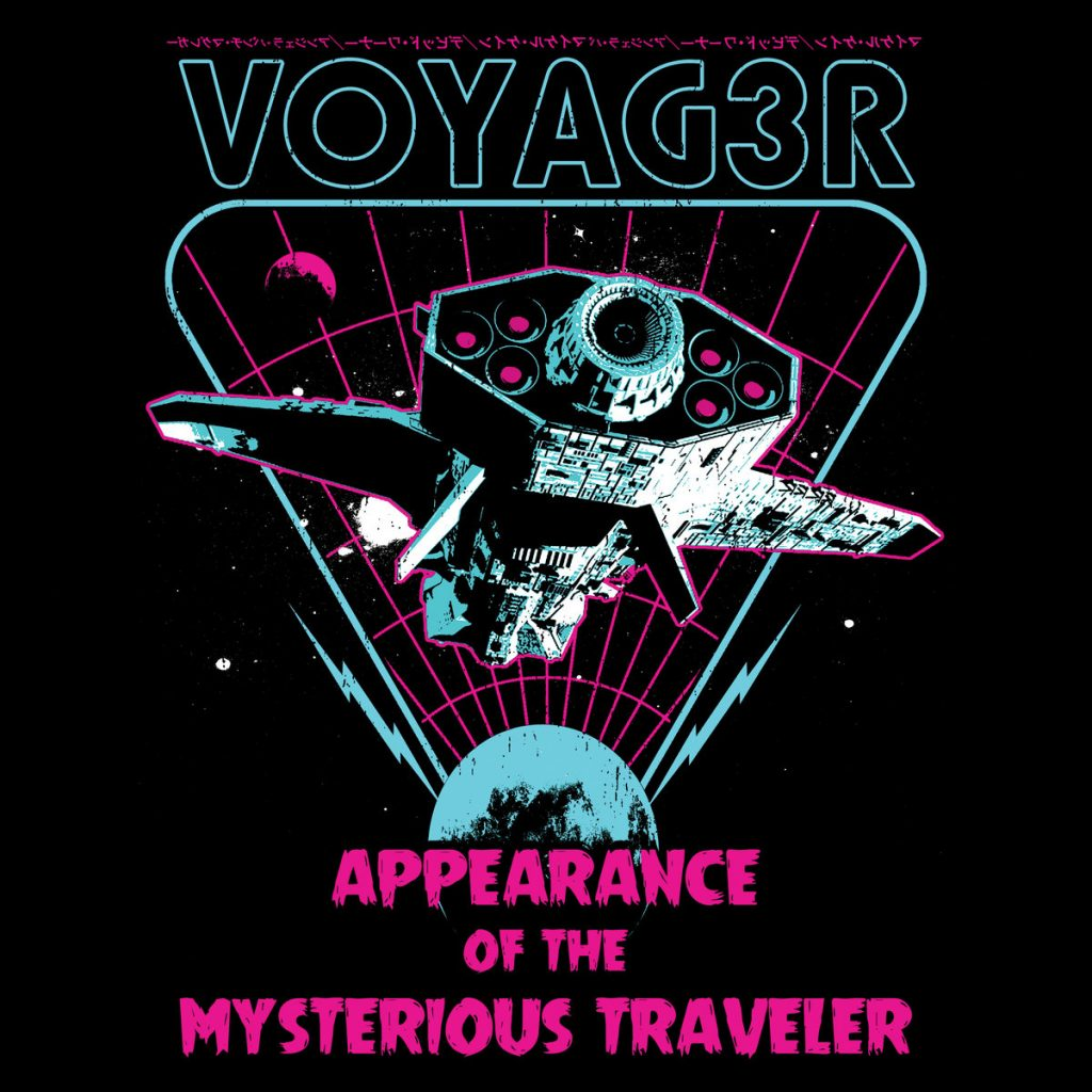 voyag3r-appearance-of-the-mysterious-traveler