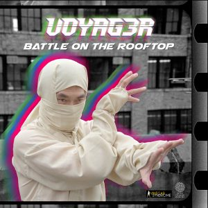 voyag3r-battle-on-the-rooftop