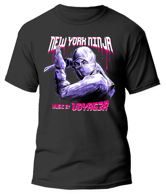 new-york-ninja-t-shirt