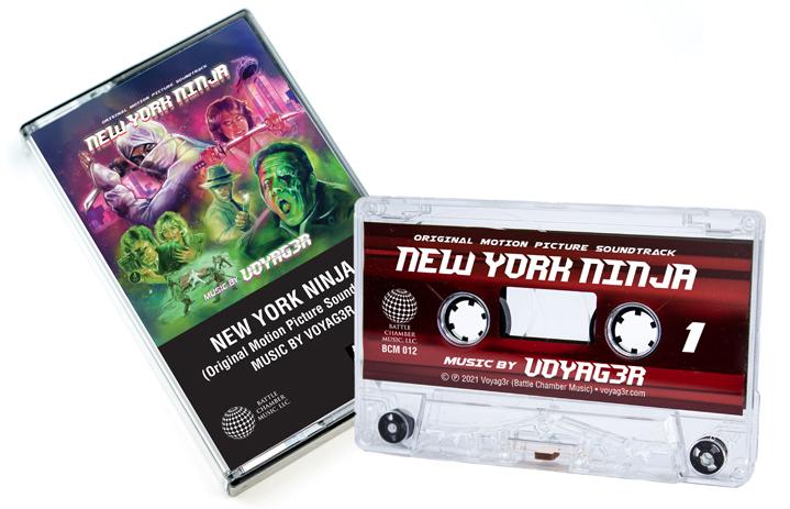 voyag3r-new-york-ninja-cassette-red